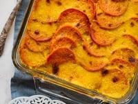 Sweet potato quinoa ToriAvey.com-1
