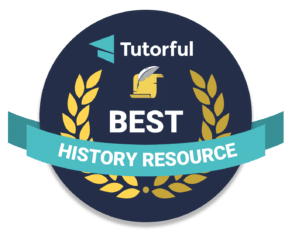 Tutorful Best History Resource